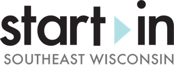 Southeast Wisconsin Region
